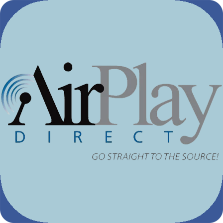 John Batdorf | AirPlay Direct