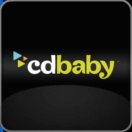 John Batdorf | CDBaby