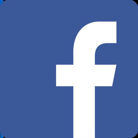 John Batdorf | Facebook