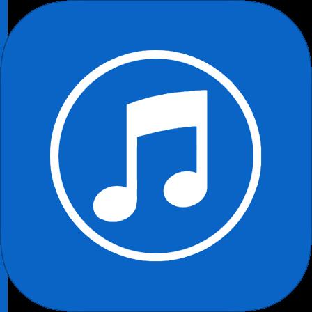 John Batdorf | iTunes
