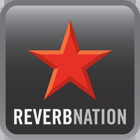 John Batdorf | ReverbNation