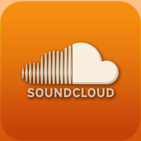John Batdorf | SoundCloud
