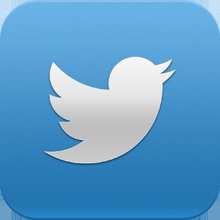 John Batdorf | Twitter