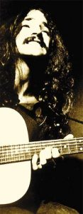 John - 1970