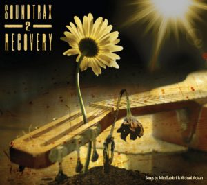 Jon Batdorf & Michael McLean | Soundtrax 2 Recovery