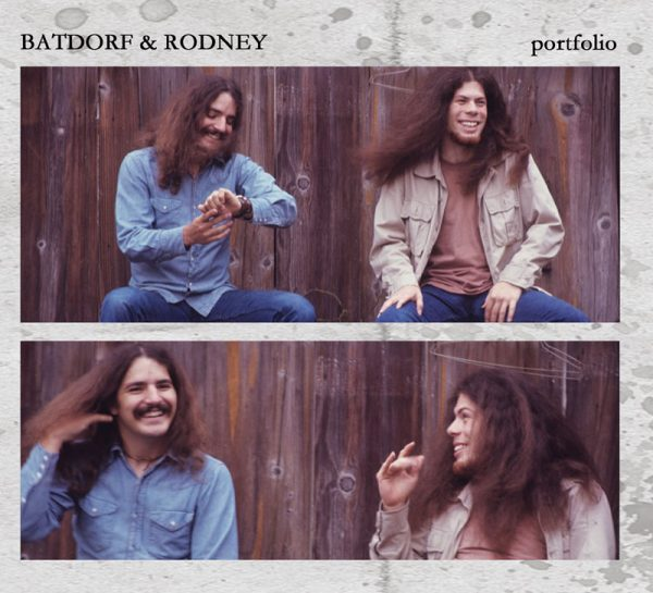 Batdorf & Rodney | Portfolio