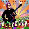 John Batdorf | Beep Beep