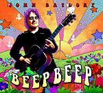 Beep Beep | John Batdorf