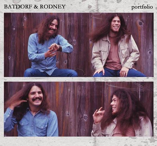 Portfolio | Batdorf & Rodney