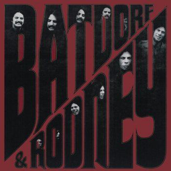 Batdorf & Rodney | Batdorf & Rodney