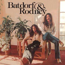 Life Is You | Batdorf & Rodney