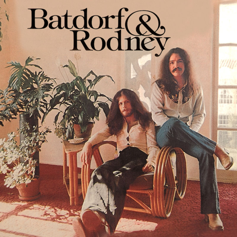 Life Is You | Batdorf & Rodney