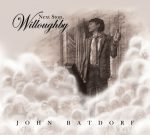John Batdorf | Next Stop, Willoughby