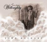 John Batdorf | Next Stop, Willoughby