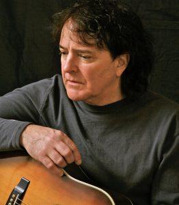 John Batdorf